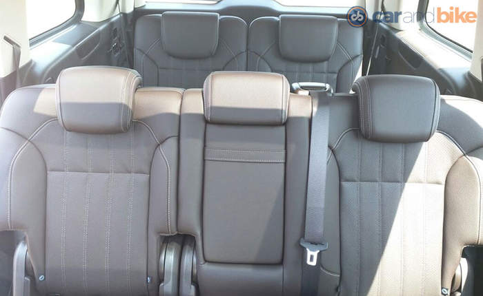 Mercedes benz gls price in india gst rates images for Mercedes benz gls 350d price in india