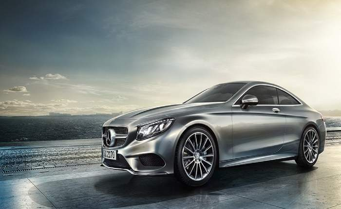 Mercedes benz s class 400 price features car specifications for S550 mercedes benz price