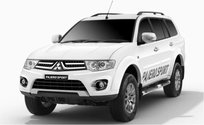 Mitsubishi Cars Prices Reviews Mitsubishi New Cars In India Specs