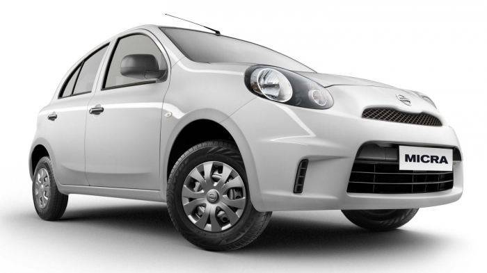 Nissan Micra Active Price In Hyderabad Get On Road Price Of Nissan