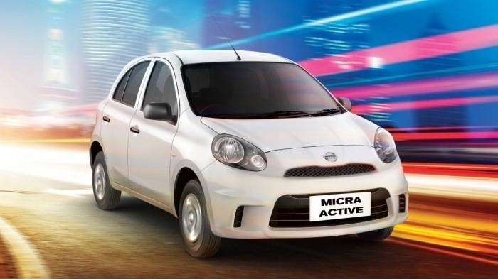 Nissan Micra Active Price In Bhubaneswar Get On Road Price Of