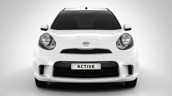 Nissan Micra Active Price in Hyderabad: Get On Road Price of Nissan ...