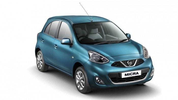 Nissan Cars Prices, Reviews, Nissan New Cars in India ...