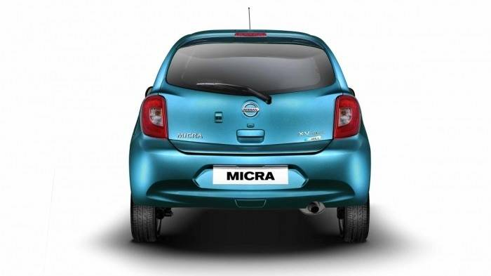 Nissan Micra Price In Bhubaneswar Get On Road Price Of Nissan Micra