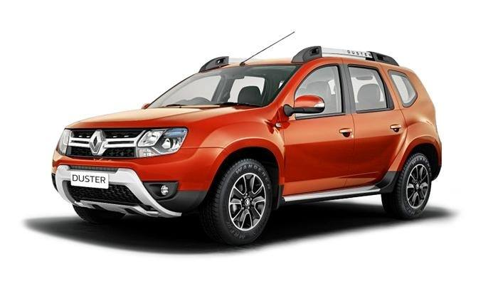 renault duster price in india images mileage features reviews renault cars. Black Bedroom Furniture Sets. Home Design Ideas