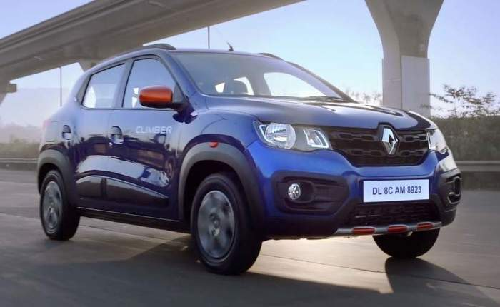 87 renault duster india price review images renault cars renault duster amt facelift review. Black Bedroom Furniture Sets. Home Design Ideas