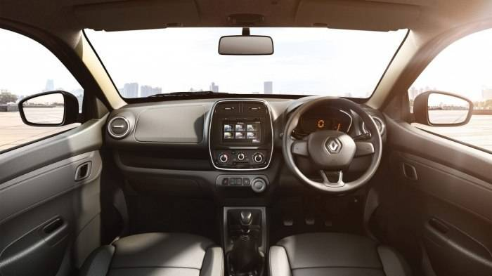 renault kwid price in india images mileage features reviews renault cars. Black Bedroom Furniture Sets. Home Design Ideas