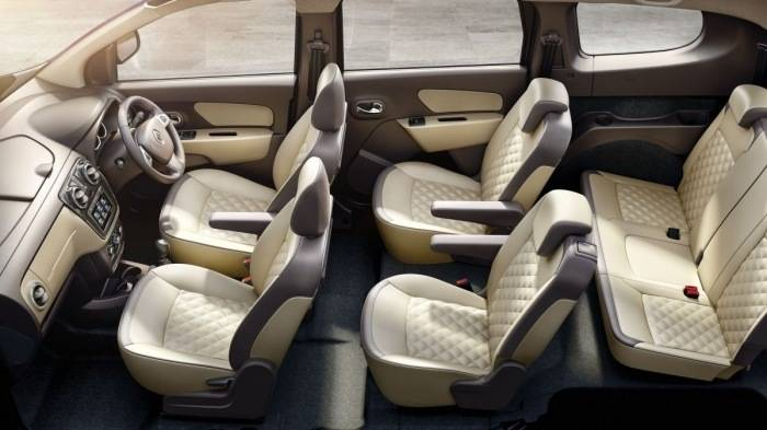 renault lodgy price in india images mileage features reviews renault cars. Black Bedroom Furniture Sets. Home Design Ideas