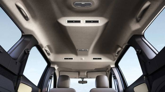 Renault Lodgy India, Price, Review, Images - Renault Cars