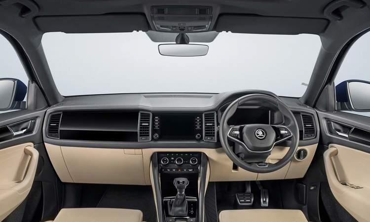 mercedes-c-class-2017-interior