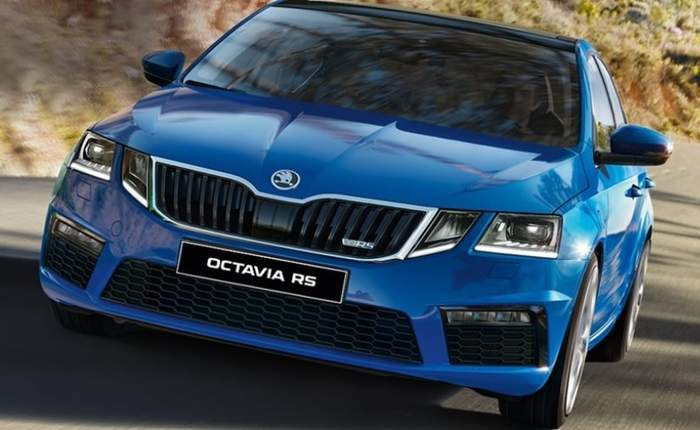 skoda cars prices gst rates reviews skoda new cars in india specs news. Black Bedroom Furniture Sets. Home Design Ideas