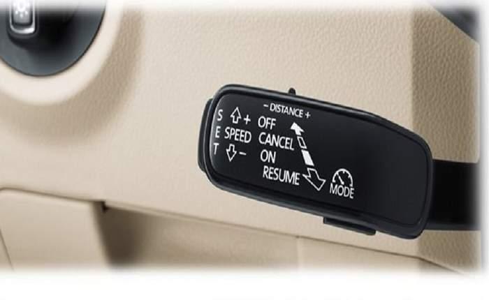 Skoda octavia price in india gst rates images mileage for Interior decoration gst rate
