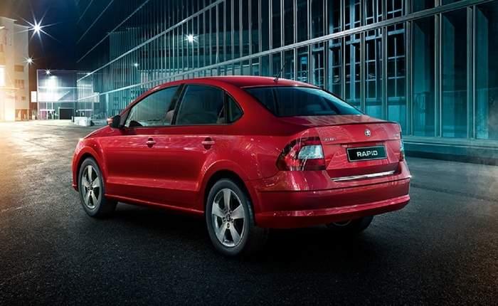 skoda cars prices reviews skoda new cars in india specs news rh auto ndtv com