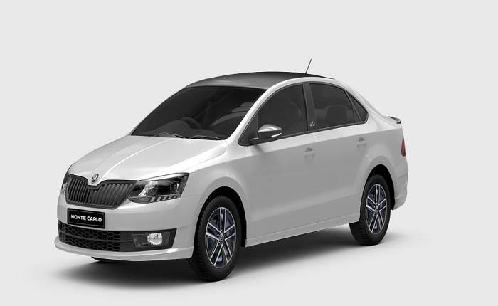 skoda rapid 1 5 tdi cr ambition price features car. Black Bedroom Furniture Sets. Home Design Ideas