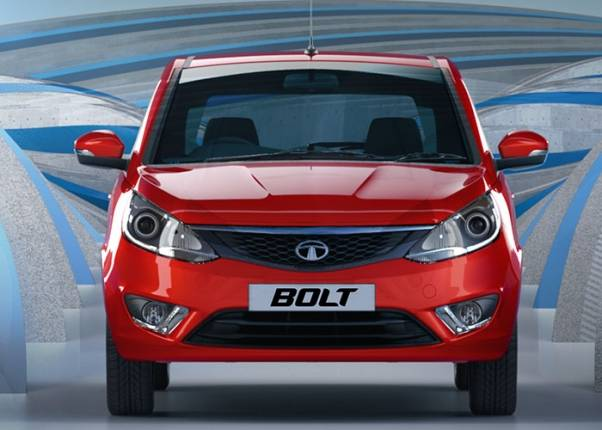Tata Bolt Price In India Images Mileage Features Reviews