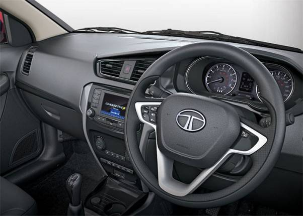 tata bolt price in india images mileage features reviews tata cars. Black Bedroom Furniture Sets. Home Design Ideas