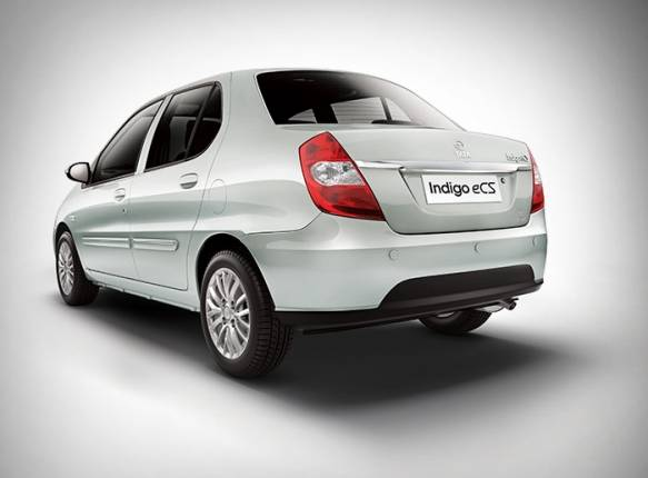 Tata Indigo Cs Glx Price Features Car Specifications