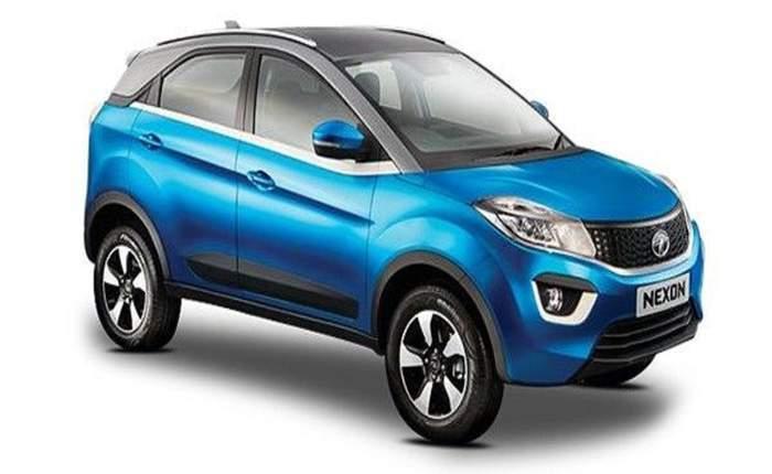 Image Result For Ford Ecosport On Road Price In Kolkata