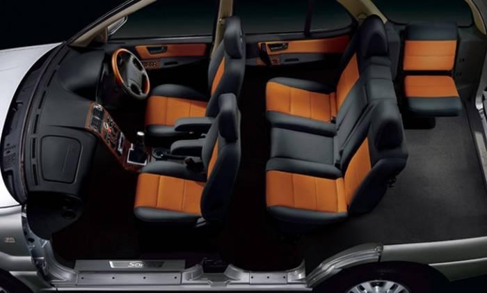 tata safari dicor 2 2 ex 4x2 price features car specifications. Black Bedroom Furniture Sets. Home Design Ideas