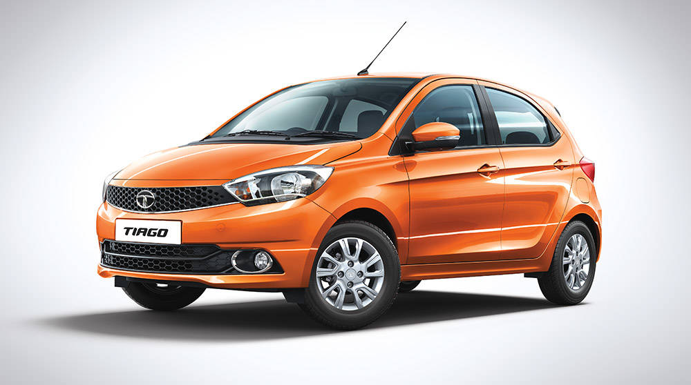 new car launches in hyderabadTata Tiago Price in Hyderabad Get On Road Price of Tata Tiago