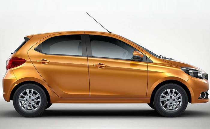 Tata Tiago India Price Review Images Tata Cars