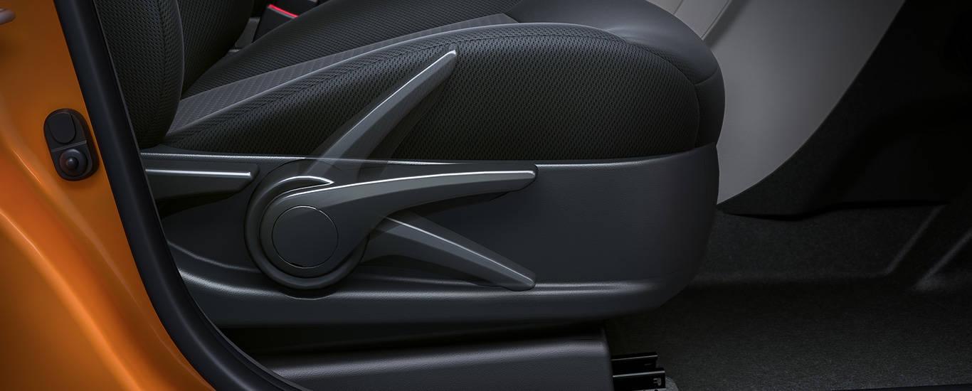 tata tiago revotron xb price features car specifications. Black Bedroom Furniture Sets. Home Design Ideas