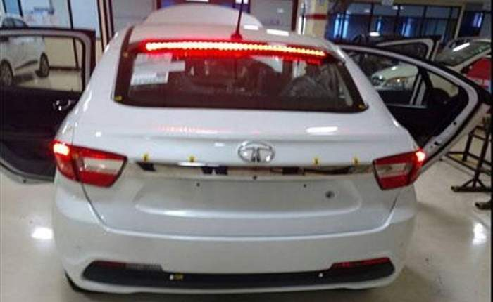 new car launches in pune priceTata Tigor Price in India GST Rates Images Mileage Features