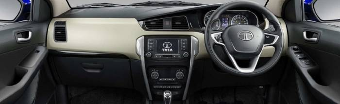 Tata zest price in india gst rates images mileage for Interior decoration gst rate