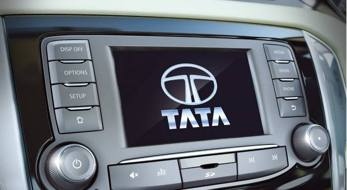 tata zest india price review images tata cars. Black Bedroom Furniture Sets. Home Design Ideas