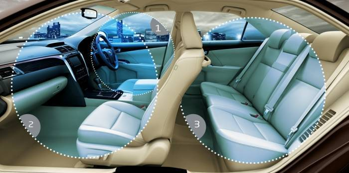 toyota camry price in kolkata get on road price of toyota camry. Black Bedroom Furniture Sets. Home Design Ideas