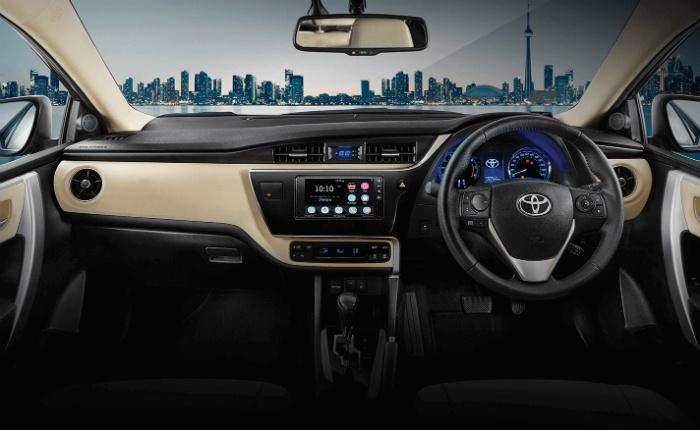 Beautiful Toyota Corolla Altis Engine Specifications U0026 Transmission