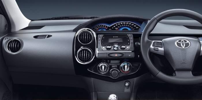 Toyota Etios Cross Price In India Images Mileage