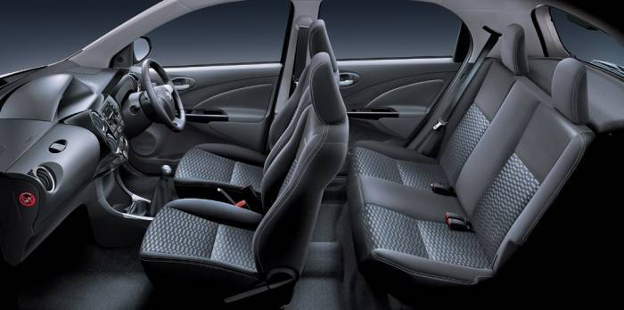 Toyota Etios Cross India Price Review Images Toyota Cars