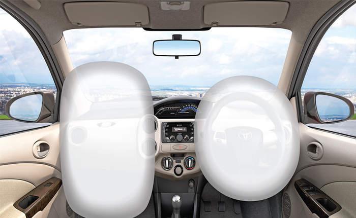 Toyota Platinum Etios Price In India Gst Rates Images Mileage