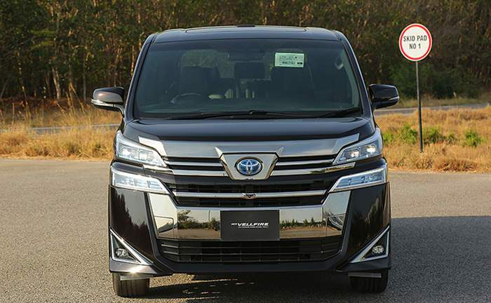 Toyota Cars Price In India New Car Models 2020 Images Reviews