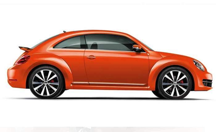 volkswagen beetle price in india images mileage. Black Bedroom Furniture Sets. Home Design Ideas