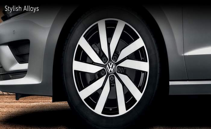 Volkswagen passat price in india gst rates images for Interior decoration gst rate
