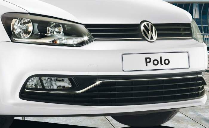 Volkswagen Polo Price In Bangalore Get On Road Price Of Volkswagen Polo