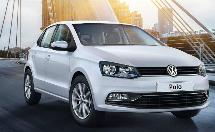 Volkswagen Polo Price In India Images Mileage Features Reviews
