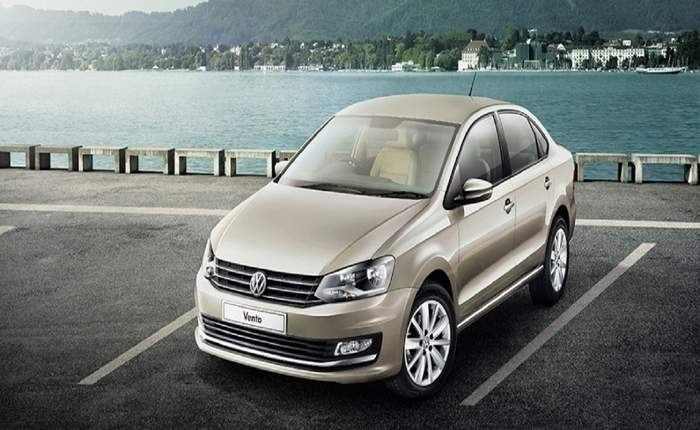 volkswagen vento india price review images volkswagen cars. Black Bedroom Furniture Sets. Home Design Ideas