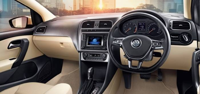 Volkswagen Vento Price In India Gst Rates Images Mileage Features Reviews Volkswagen Cars