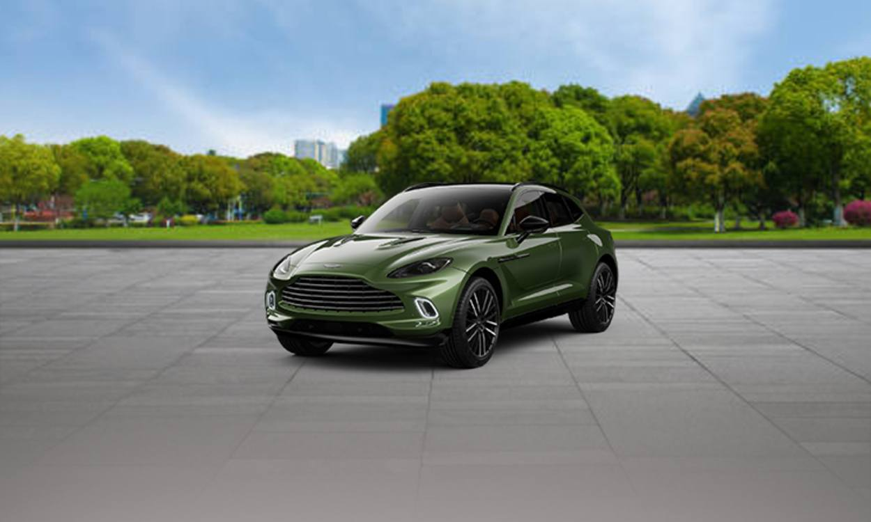 Aston Martin Dbx Price In India 2021 Reviews Mileage Interior Specifications Of Dbx