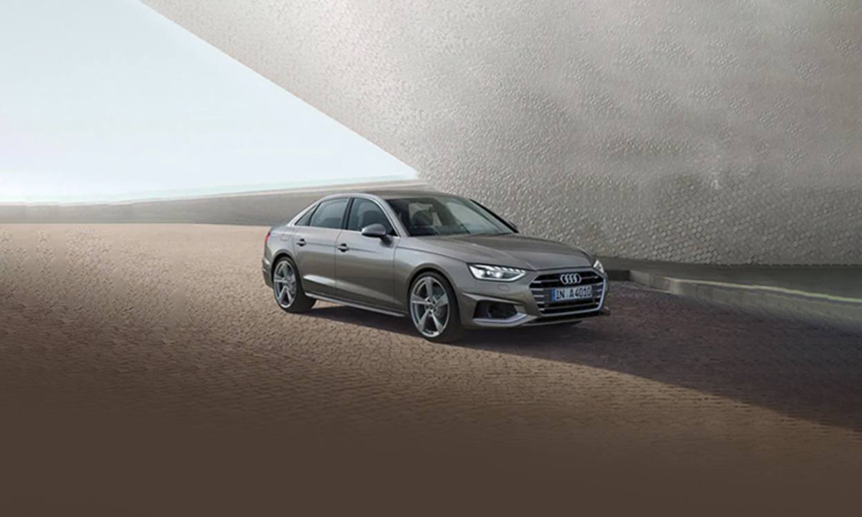 Audi A4 Price in India 2021 | Reviews, Mileage, Interior, Specifications of  A4