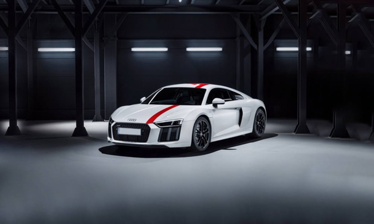 Audi R8 Price in India 2021 | Reviews, Mileage, Interior, Specifications of  R8