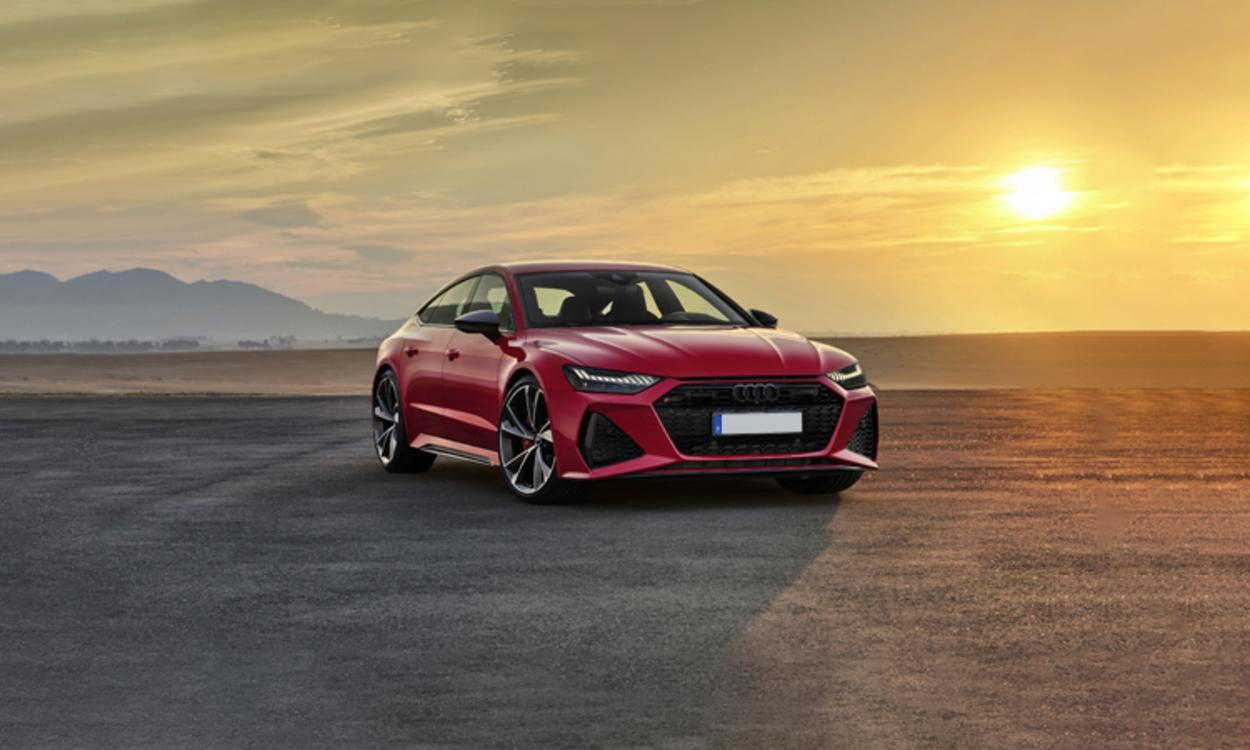 Audi Rs7 Sportback Price In India 2021 Reviews Mileage Interior Specifications Of Rs7 Sportback