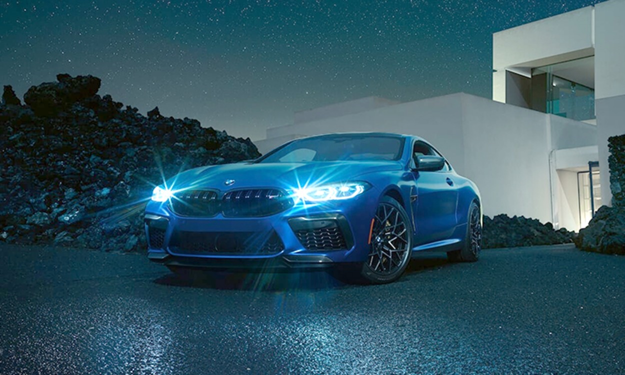 Bmw M8 Price In India 2020 Reviews Mileage Interior Specifications Of M8