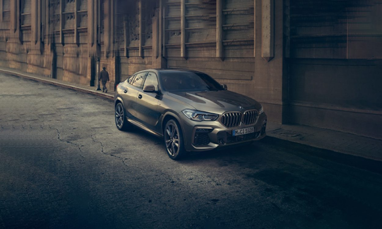 Bmw X6 Price In India 2021 Reviews Mileage Interior Specifications Of X6