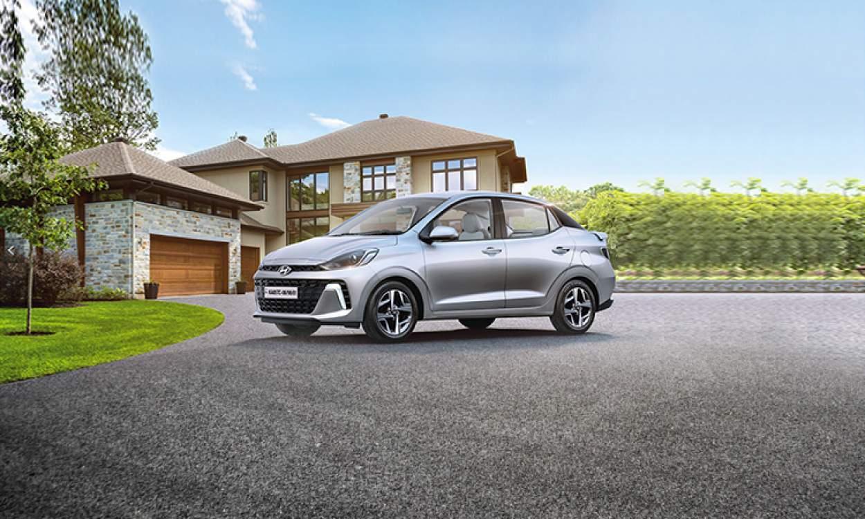 Hyundai Aura Price In India 2021 Reviews Mileage Interior Specifications Of Aura