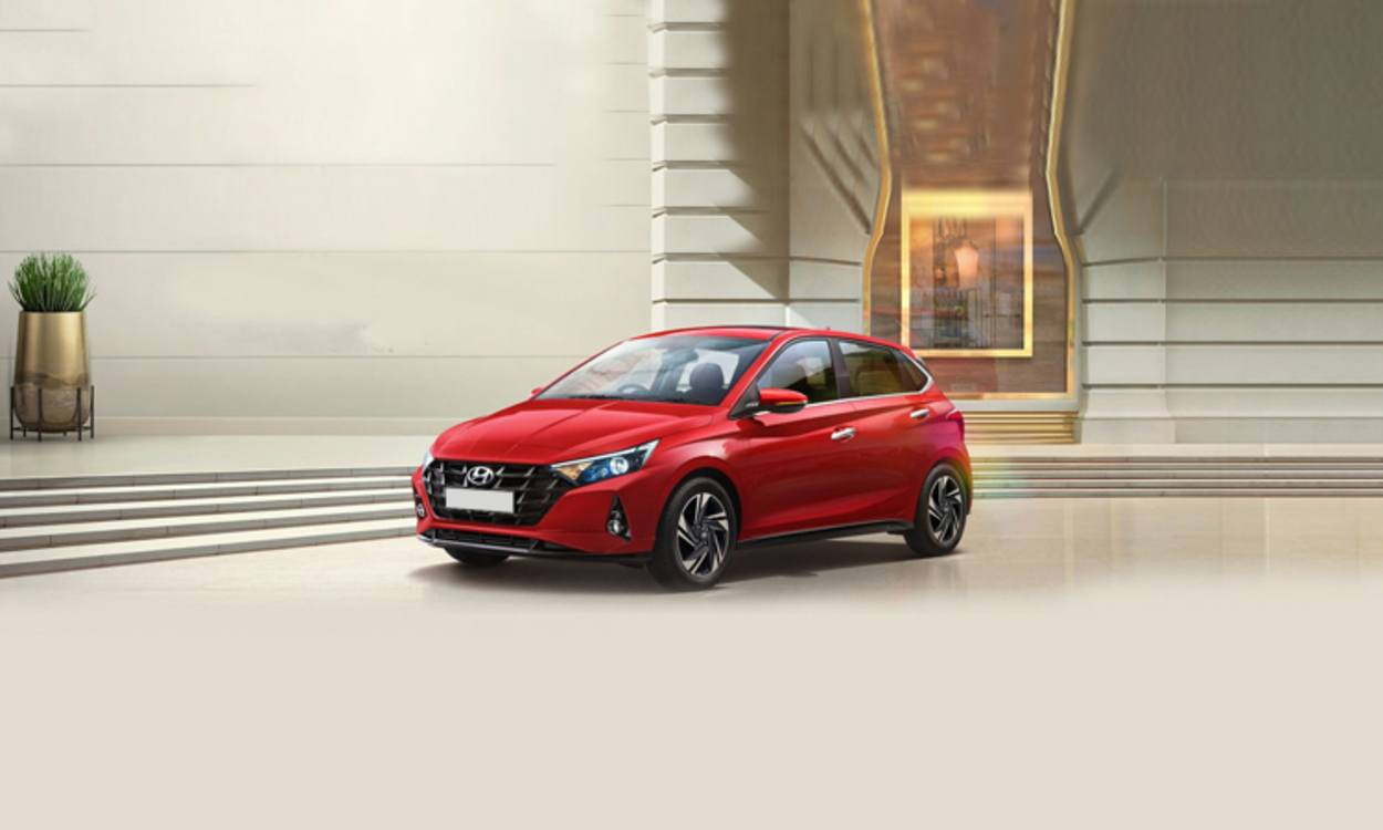 Hyundai I20 Price In India 2020 Reviews Mileage Interior Specifications Of I20