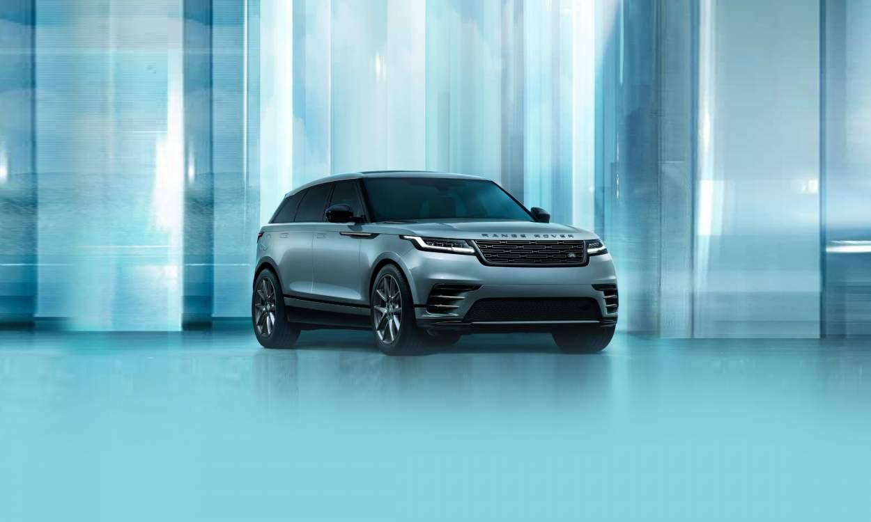 Land Rover Range Rover Velar Price In India 2021 Reviews Mileage Interior Specifications Of Range Rover Velar
